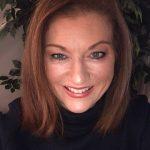 Lynnette Shadoan