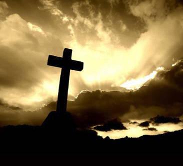Light Cross Hope Christian Counseling